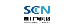 四川广电网络