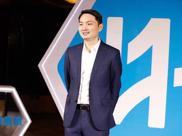 浩云长盛集团总裁刘里奥:加速全国数据中心布局 构建可持续性数据生态系统